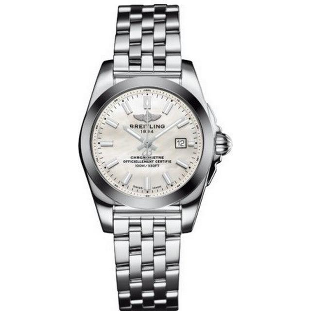 Breitling Galactic 29 (W7234812-A784-791A)