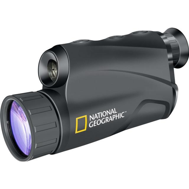 National Geographic Nightvision 5x50