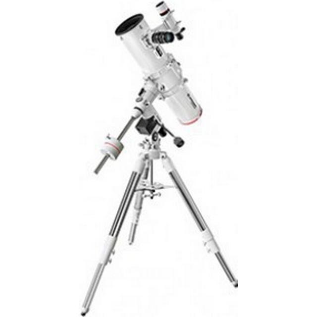 Bresser Messier NT-150S 150/750