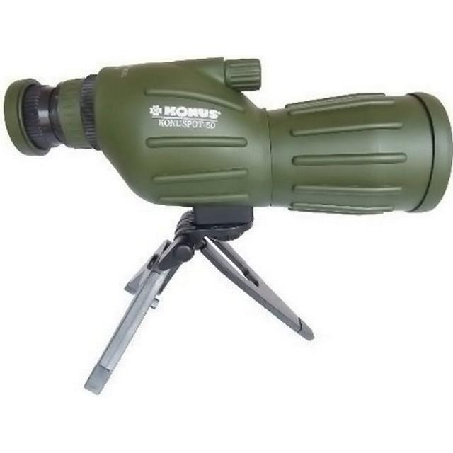 Konus Konuspot-50 15-40x50