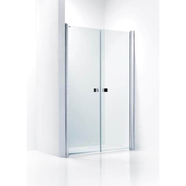 Vetro Neapel 2 Duschdörr