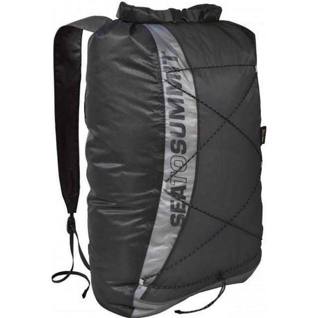 Sea to Summit Ultra-Sil Dry Daypack 20L - Black