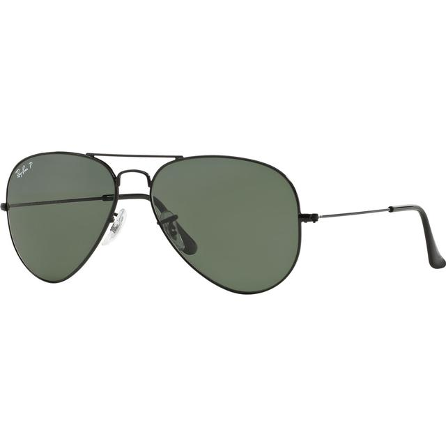 Ray-Ban Classic Polarized RB3025 002/58