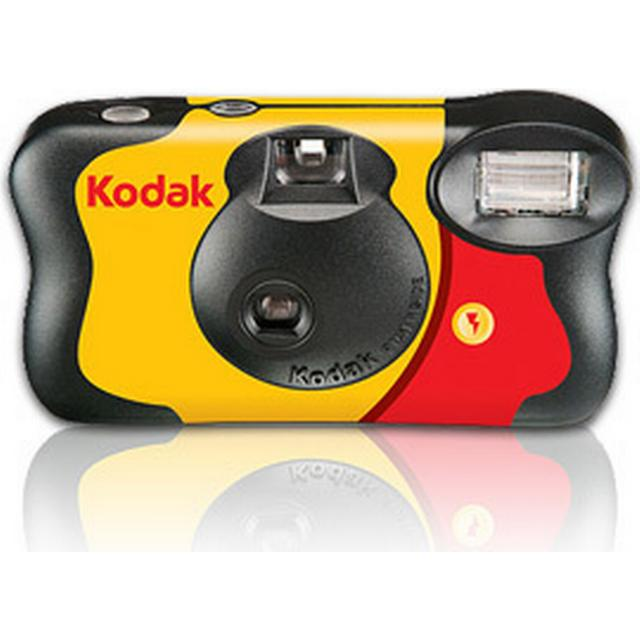 Kodak Fun Flash 27