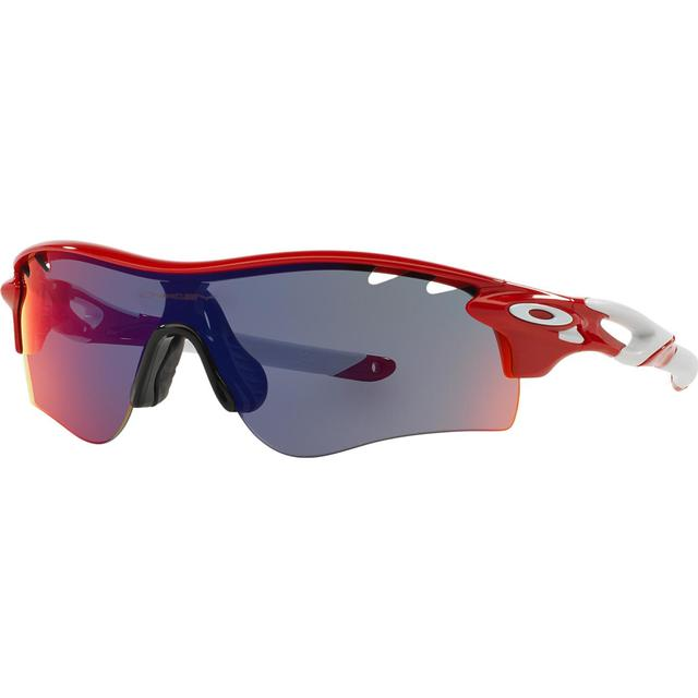 Oakley Radarlock Path Vented OO9181-16