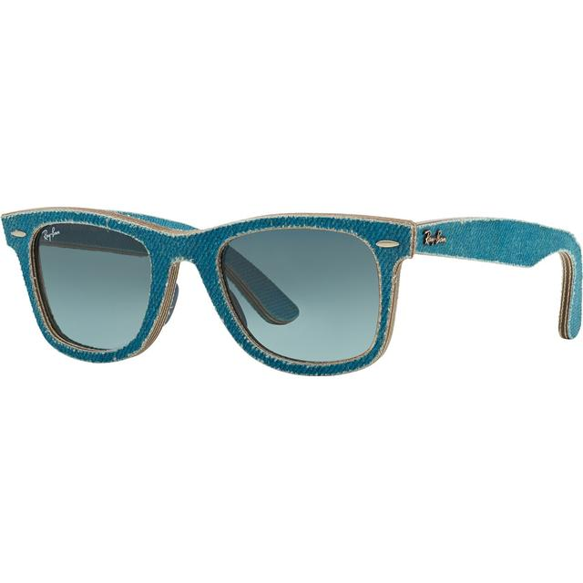 Ray-Ban Original Wayfarer Denim RB2140 11644M