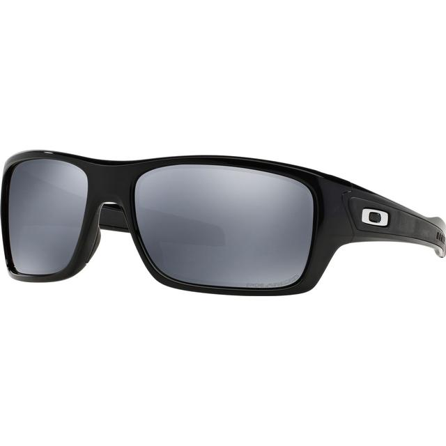 Oakley Turbine Polarized OO9263-08
