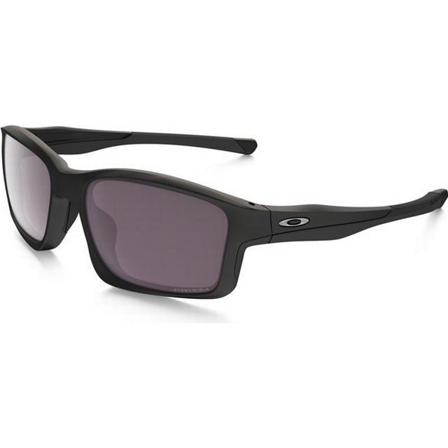 Oakley Chainlink Covert Collection OO9247-15 Polarized