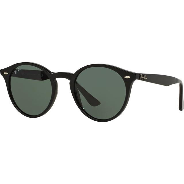 Ray-Ban Round RB2180 601/71