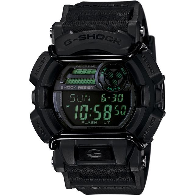 Casio G-Shock (GD-400MB-1ER)