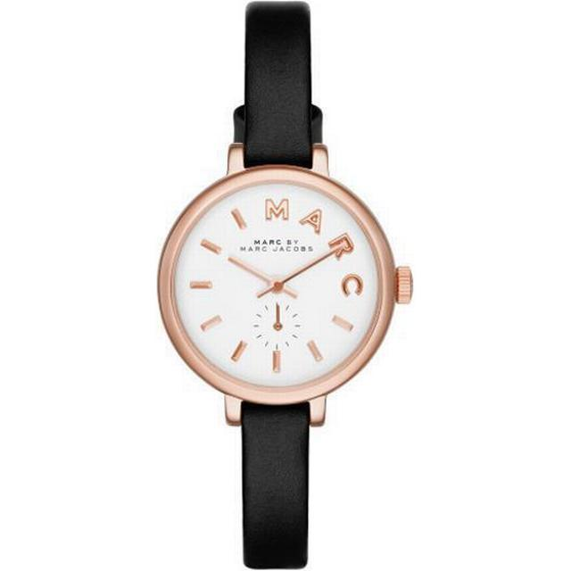 Marc By Marc Jacobs Sally (MBM1352)