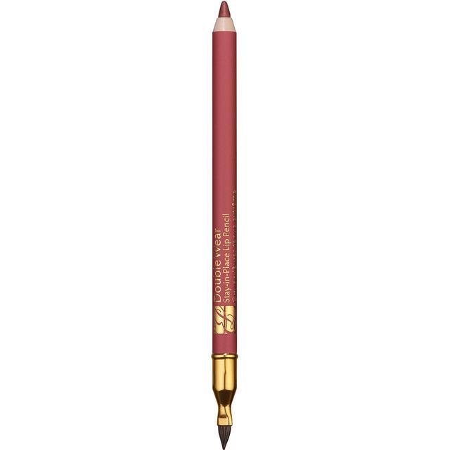Estée Lauder Double Wear Stay-in-Place Lip Pencil 06 Apple