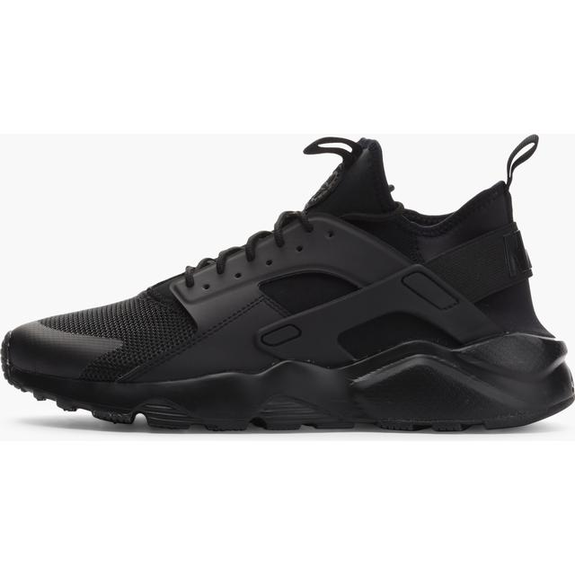 Nike Air Huarache Run Ultra - Black