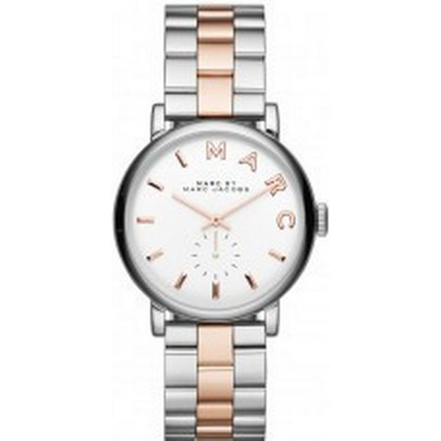 Marc By Marc Jacobs MBM3312