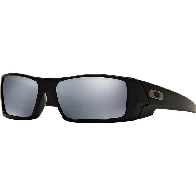Oakley Gascan 61 OO9014 12-856