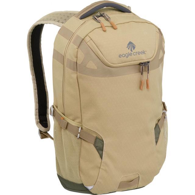 Eagle Creek XTA Backpack - Black
