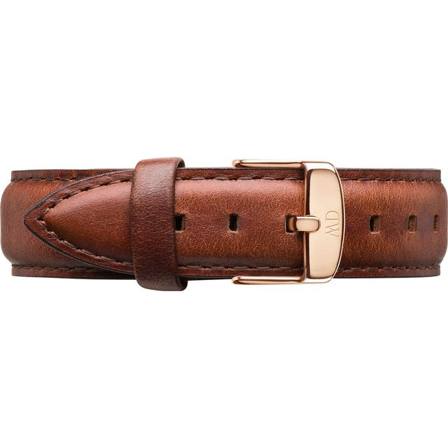 Daniel Wellington Classic St Andrews 18mm Klockarmband