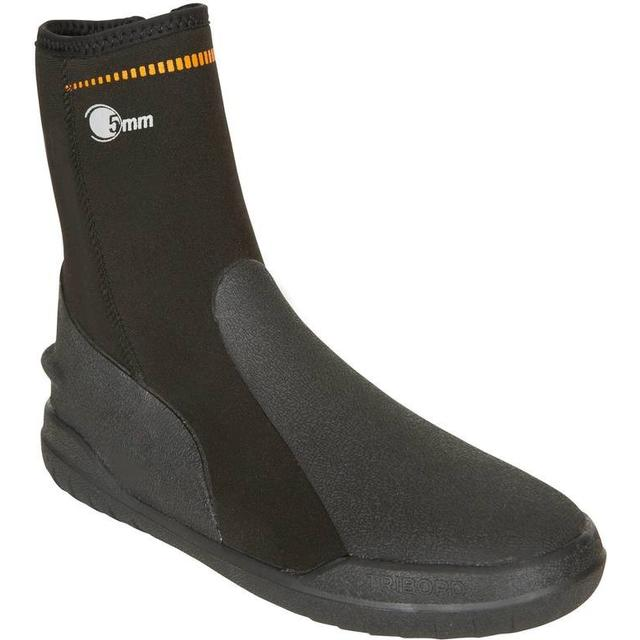 Subea SCD 500 Boot 5mm