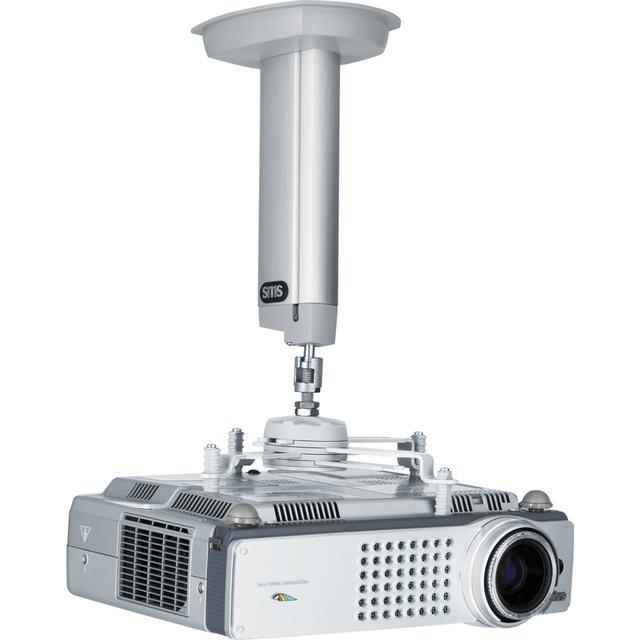 SMS CL F500