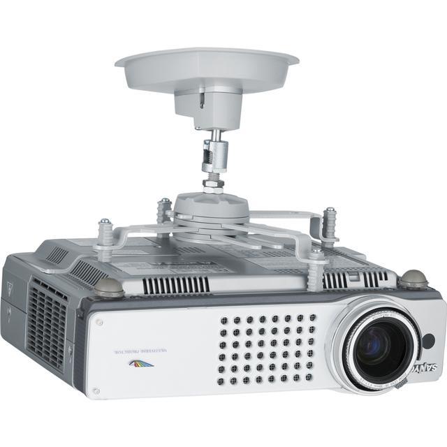 SMS CL F1000
