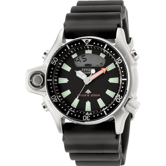 Citizen Promaster Aqualand (JP2000-08E)