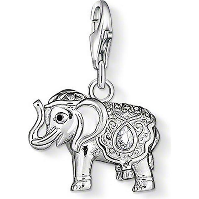 Thomas Sabo Charm Club Elefant