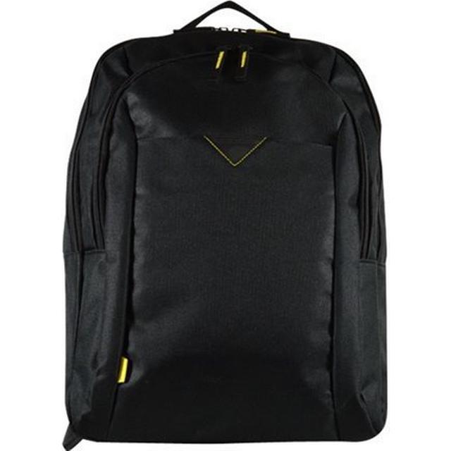 """TechAir Laptop Backpack 15.6"""" - Black"""