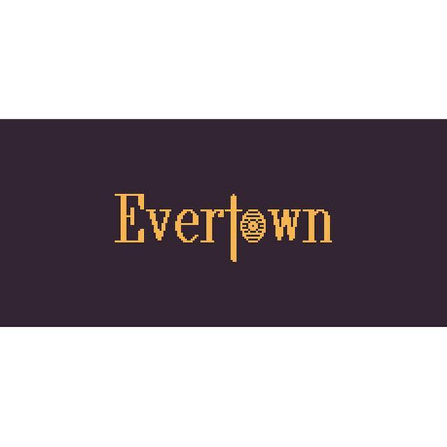 Evertown