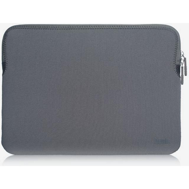 "Trunk Macbook Air Sleeve 13"" - Grey"