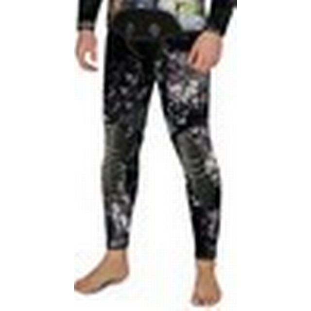omer Mix 3D Pant 7mm