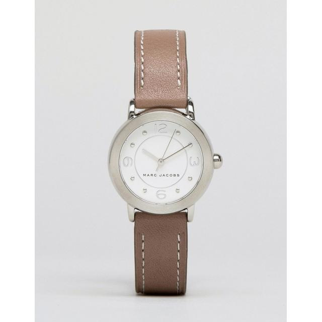 Marc By Marc Jacobs Riley TBD (MJ1472)