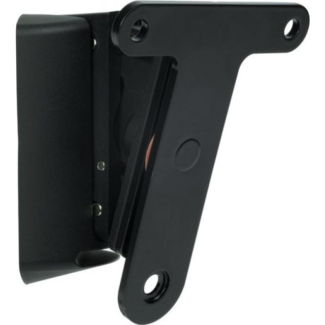 Flexson Wall Mount for Sonos PLAY:3 Single