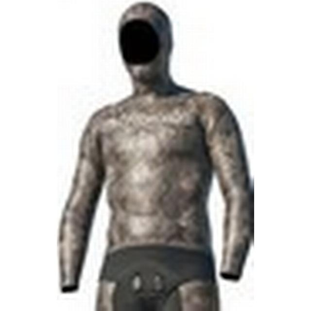 picasso Thermal Skin Jacket 7mm