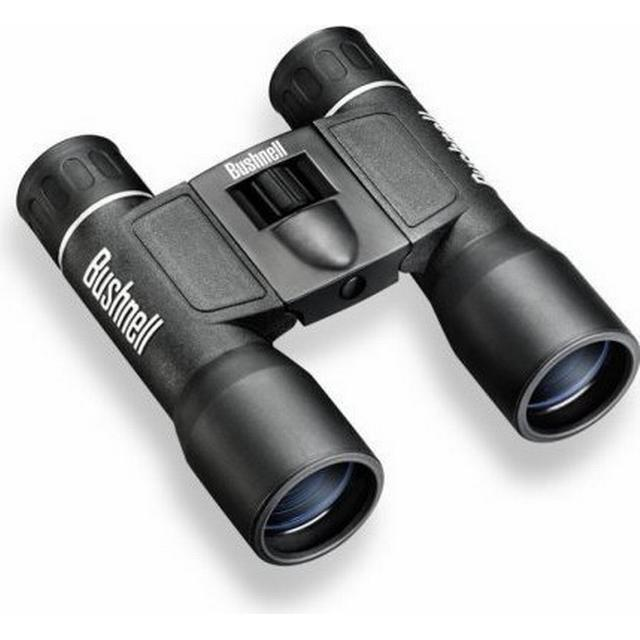 Bushnell Powerview Frp 10x32
