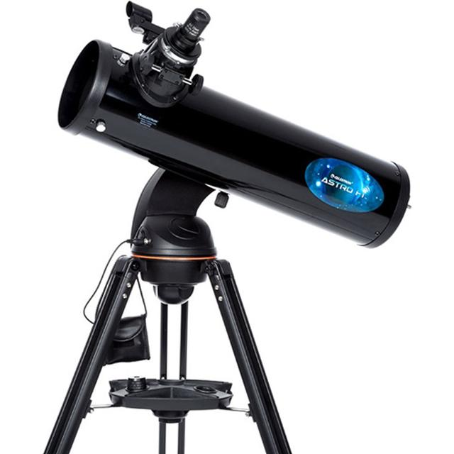 Celestron Astro Fi 130mm 65x130