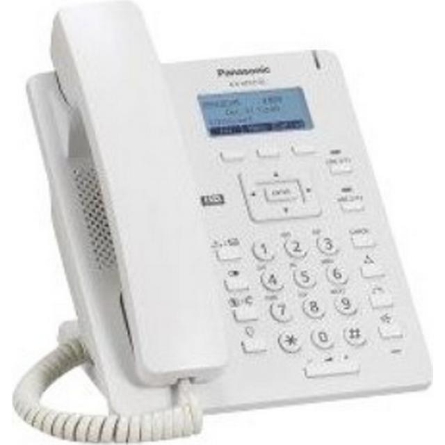 Panasonic KX-HDV130 White