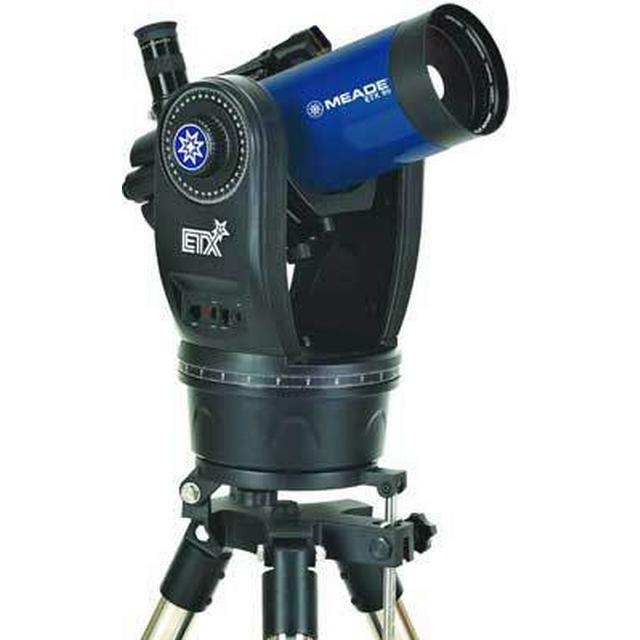 Meade ETX90