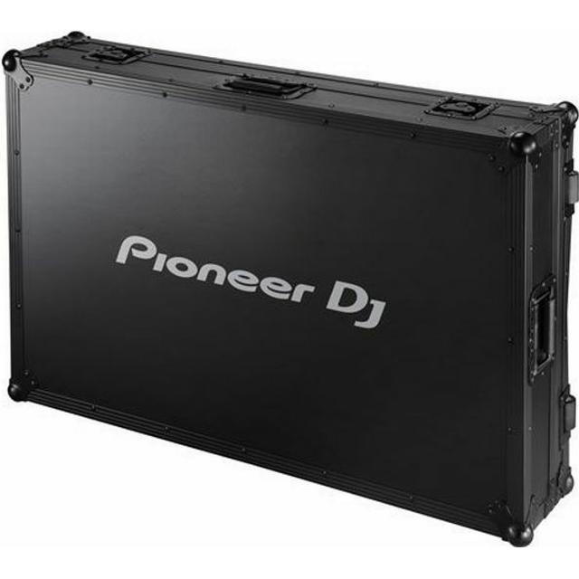 Pioneer DJC-FLTRZX