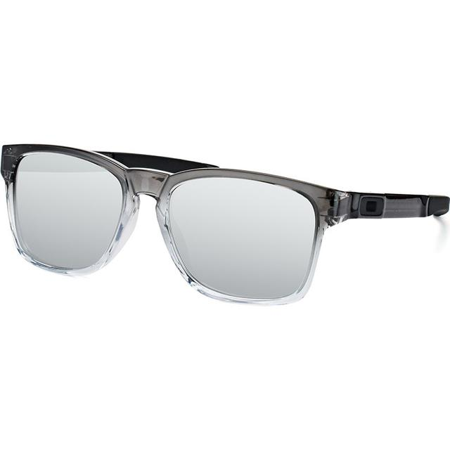 Oakley Catalyst Dark Ink Fade OO9272-18