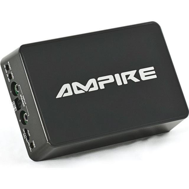 Ampire MMX1