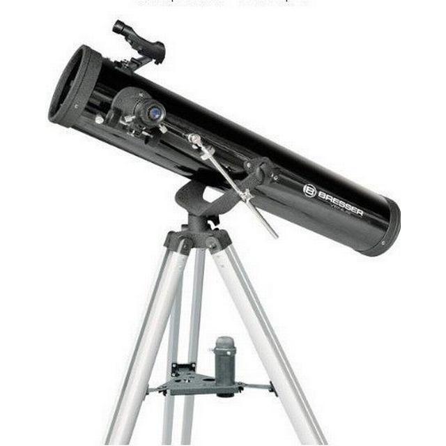 Bresser Venus 76/700 Telescope