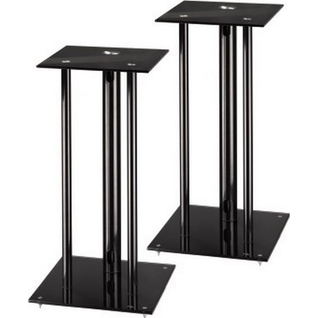 Hama Next Speaker Stands