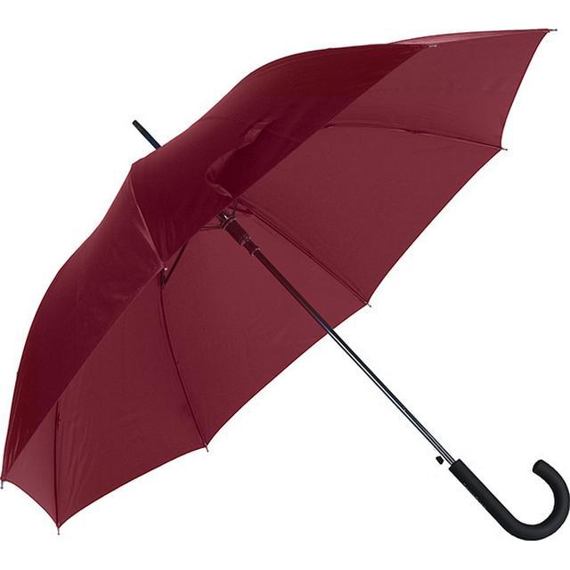 Samsonite Rain Pro Stick