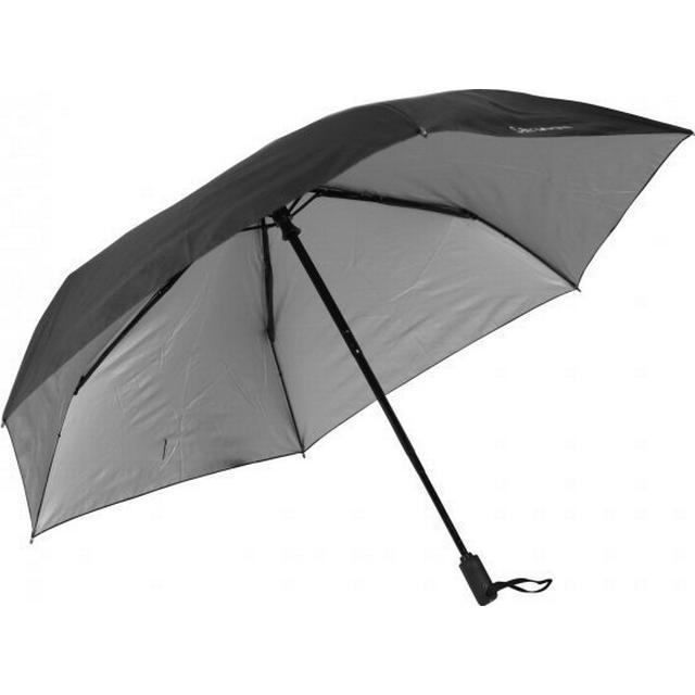 Samsonite Rainsport Umbrella