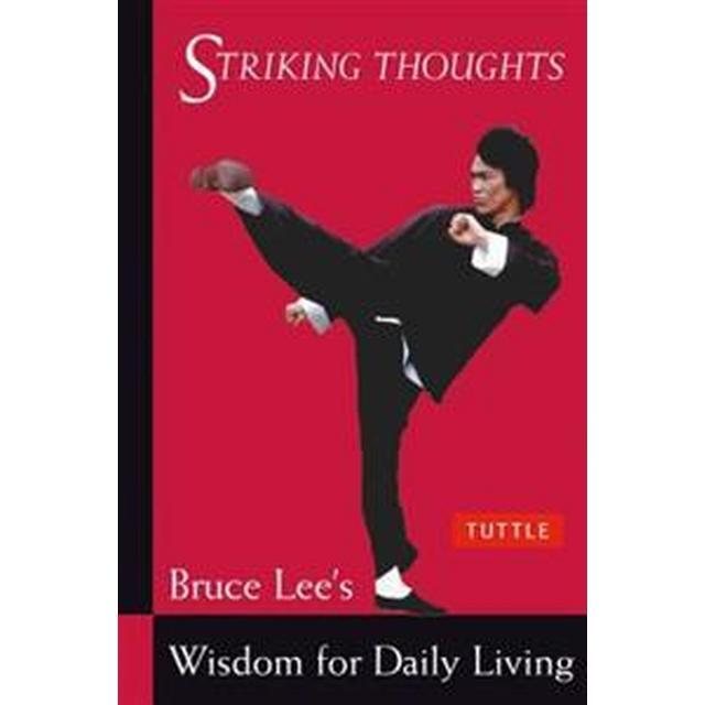 Striking Thoughts (Pocket, 2002)