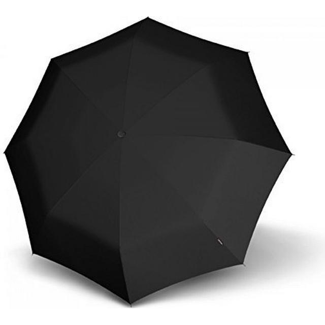 Knirps T903 Umbrella Black (9639031000)