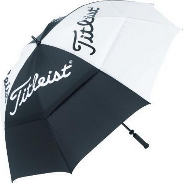 Titleist Double Canopy Umbrella (TA1ACDCU-01)