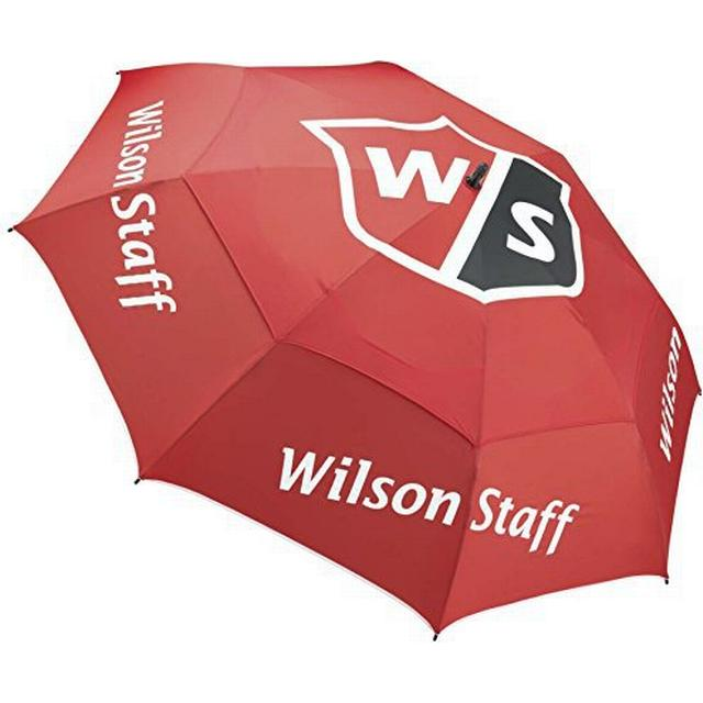 Wilson Staff Tour Umbrella (WGA092500)