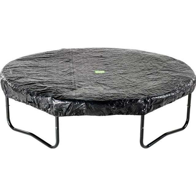 Exit Trampoline Weather Cover 183cm
