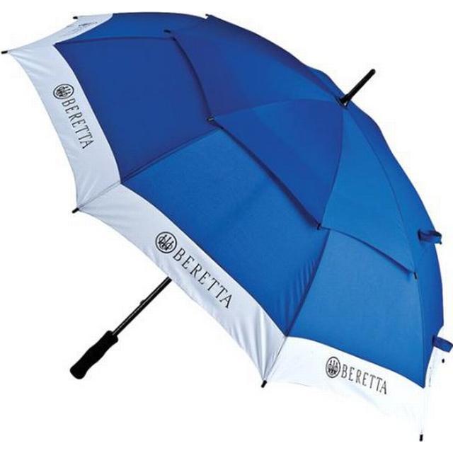 Beretta Competition Umbrella (OM3304140560)